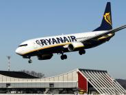 Reisen: Brexit bedroht den Flugverkehr