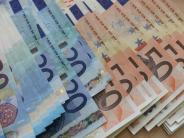 Fischach: Früherer Kämmerer soll fast 200000 Euro abgezweigt haben