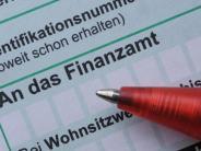 Steuertipp für Ehepaare: Aufteilung des Behindertenpauschbetrags möglich