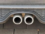 Ifo-Institut warnt: Studie:Verbot für Benziner und Diesel bedroht 620 000 Jobs