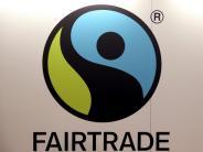 Marktnische: Fairer Handel legt weiter zu