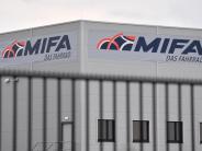 Rettung in letzter Sekunde: Coburger Investor übernimmt Fahrradhersteller Mifa