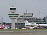 Volksentscheid im September: Dobrindt legt im Streit um Flughafen Tegel nach