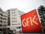 Hauptversammlung in Nürnberg: Marktforscher GfK vor Börsenausstieg