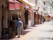 FTI-Chef:Kunden ganz gelassen: Verschärfter Türkei-Reisehinweis hat kaum Auswirkungen