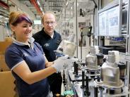 Industrie: Wie Bosch bereits das E-Auto ausstattet
