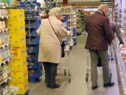 Neuer Trend: «Bundesrepublik Discount»: Billig boomt in Deutschland