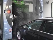 Industrie: Wie der Wunsch nach dem sauberenAutoderRegion hilft