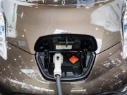 Technologieoffenheit gefordert: EU-Kommission:Planen keine Quote für Elektroautos