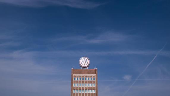 Oettinger hält Milliardenstrafen wegen Autokartellverdacht für möglich