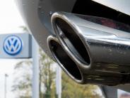 Maßnahmen gegen Stickoxide: Umweltverbände kritisieren Diesel-Umtauschprämien