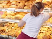 Lebensmittel: Viele Metzger und Bäcker geben auf