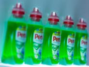 Klebstoffe laufen gut: Henkel wächst dank Zukäufen