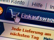 Beim Onlineshopping: Individualisierte Produkte: Rückgabe oft ausgeschlossen