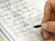 Studie: Arbeitswelt kann funktionale Analphabeten überfordern