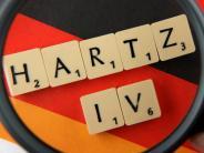 Gerichtsurteil: Geborgtes Geld kann Hartz-IV-Empfängern Probleme bereiten