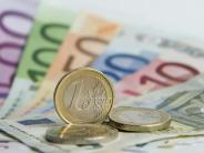 Niedrigzinsphase: Gericht weist Klage gegen Höhe von Steuerzinsen ab