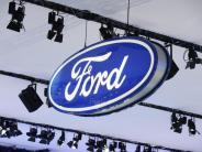 Vergleich: Ford zahlt 10 Millionen Dollar wegen Diskriminierungsklage