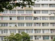 Stadt-Land Gefälle: Studie: Großstädte hängen bei Mieten Land weiter ab