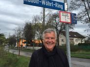 Luftfahrt: Nach Air Berlin-Pleite: Wöhrl will als Investor mitmischen