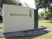 Wettbewerbssorgen: Brüssel prüft Monsanto-Übernahme durch Bayer genauer