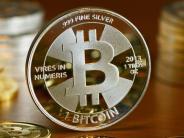 Digitalwährung: JPMorgan-Chef bringt Bitcoin unter Druck
