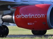 Insolvente Airline: Niki Lauda und Condor bieten wohl gemeinsam für Air Berlin