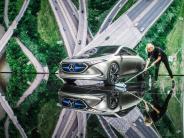 Kommentar: Autofahrer lassen sich die Zukunft nicht einfach vorschreiben