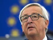 Diskussion: Widerstand gegen Euro für alle