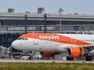 Studie: Airlines steigern Einnahmen aus Nebenleistungen weiter