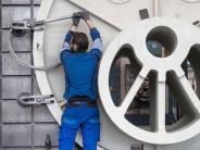 Korrektur nach oben: OECD: Konjunktur im Eurogebiet läuft besser als erwartet