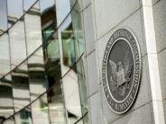 Mögliche Insidergeschäfte: US-Börsenaufsicht meldet Hackerangriff