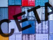 DIHK-Präsident: Wirtschaft: EU-Kanada-Handelspakt Ceta ist «starkes Signal»