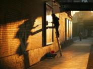 Bessere Kontrollen gefordert: Ermittler spüren 2433 Mindestlohn-Verstöße auf