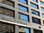 China: China kritisiert Herabstufung durch Ratingagentur S&P