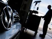 Betriebsausgaben: Autoindustrie kann Diesel-Updates steuerlich absetzen