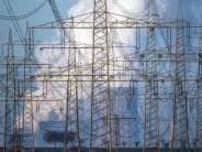 Strombranche: E-Autolobby: Elektroautos sind keine Gefahr fürs Stromnetz