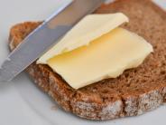 Lebensmittel: Wirklich ein Wahnsinn? Warum Butter so teuer ist wie noch nie
