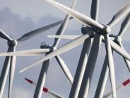 Energie: Sinkt nach der EEG-Umlage jetzt auch der Strompreis?