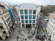 «Gekommen, um zu bleiben»: Primark expandiert in weitere deutsche Städte
