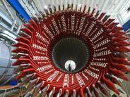 Siemens: Auftragsflaute und Preisdruck: Tausende Jobs bei Siemens in Gefahr
