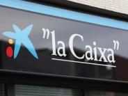 1185 Unternehmen sind weg: Immer mehr Firmen verlegen ihren Sitz aus Katalonien