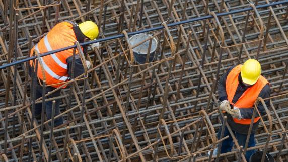 EU-Länder einigen sich auf verschärfte Regeln gegen Sozialdumping