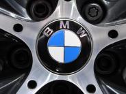 Autos: Deutsche Autobauer verkaufen jedes dritte Auto nach China