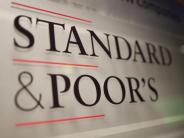Misswirtschaft: Staatspleite rückt näher:S&P senkt Daumen über Venezuela