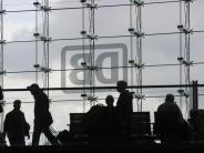 Zielmarke: 1000 Einstellungen: Bahn stellt 700 neue Leute nach Bewerbungsmarathon ein