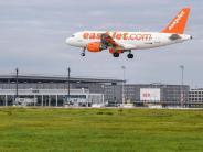 Wachstum angepeilt: Easyjet geht an den Start - Fallen die Ticketpreise?