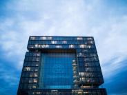 Aber Proteste gegen Tata-Pläne: Thyssenkrupp bleibt auf Fusionskurs