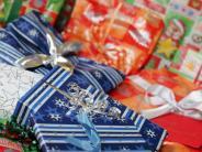 Nur auf Kulanzbasis: Kein Umtauschrecht für mängelfreie Weihnachtsgeschenke