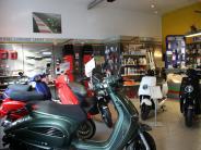 Out-of-Season-Sale bei Hamann Motorrad Technik: Sonderangebote zum Endspurt